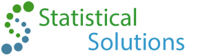 Statistical Solutions by Creascience